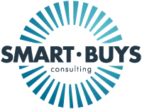 Smart Buys Consulting