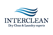 logo interclean