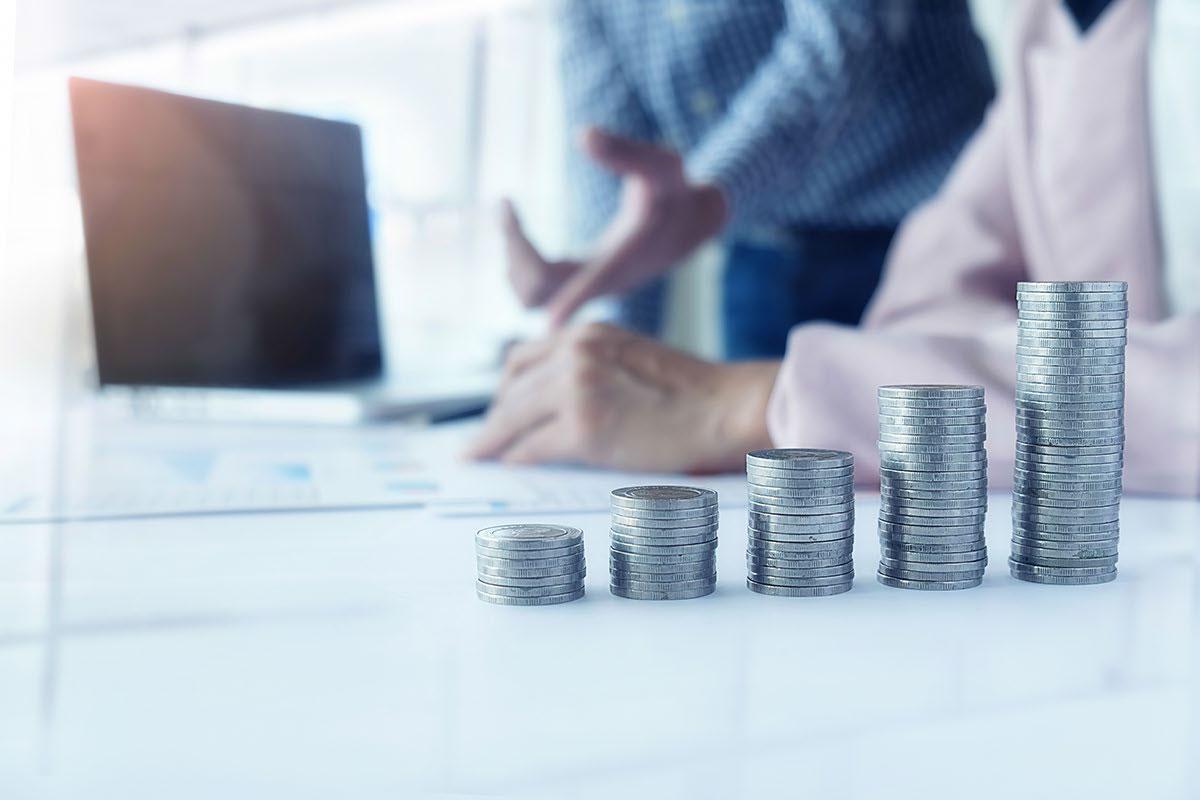 Servicios Smart Buys consulting