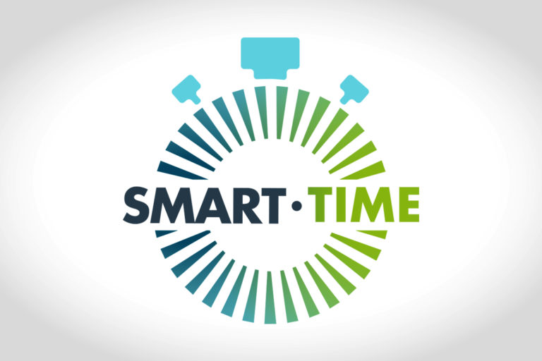 Smart Time