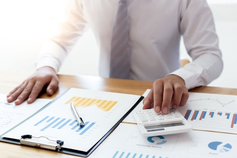 Análisis de los recursos de una empresa